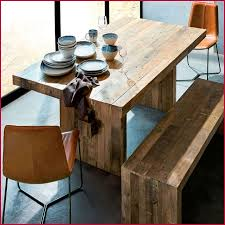 west elm outdoor lighting west elm outdoor lighting buy emmerson reclaimed wood dining table