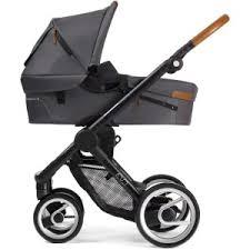 kinderwagen design design kinderwagen im vergleich hier der sieger