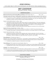 Sample Resume Event Coordinator 100 Wedding Coordinator Job Description Champagne Bubbles