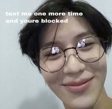 Meme Kpop - funny kpop lmao meme memes image 5003417 by owlpurist on