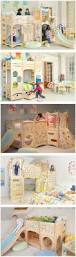 Hello Kitty Bedroom Set Rooms To Go This Playful Pink Bedroom Is Any Little Princess U0027s Dream The