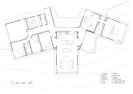 100 country homes floor plans australian country house
