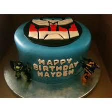 transformers birthday 16 best transformer birthday party images on
