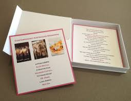 my invite to you exclusively designed wedding invitations perth