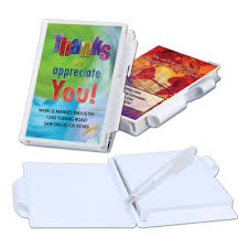 Customized Desk Accessories by Personalized Notepad Sets Promotional Notepads U0026 Pens National Pen