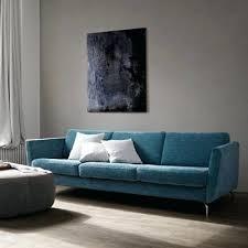 canap bo concept occasion canape bo concept modern design fabric sofa boconcept carmo sofa