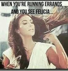 Flips Hair Meme - luxury flips hair meme hair flip bye felicia and i wish on