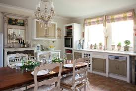 kuchenideen offene kuche gorgeous fendi casa vase velencia bad