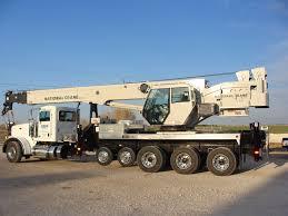 crane u0026 rigging services u2013 hess services inc