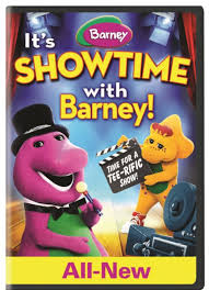 barney u0026 friends toys games dolls u0026 videos toys