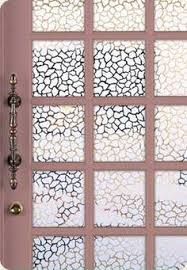 everbilt black decorative gate hinge and latch set 15472 the naples etched glass decorative door film home ideas kitchen