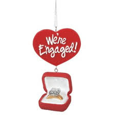 engagement rings wayfair