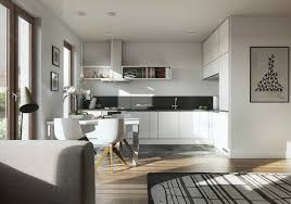 Home Decorating Ideas For Small Kitchens - kitchen small kitchen design 600x420 7 of the best kitchen