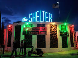 the shelter the shelter cocktail lounge home facebook