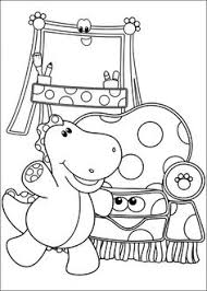 blues clues reading book blue u0027s clues coloring pages