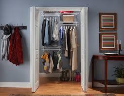 Closetmaid Systems Closet U0026 Storage Products Closetmaid