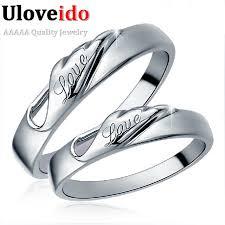 wedding ring in dubai forever wedding rings for men and women dubai fashion costume