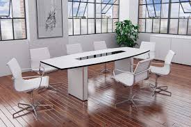 Office Meeting Table Office Meeting Tables Rapid Office Furniture