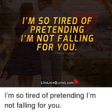 I M So Tired Meme - 25 best memes about fuked fuked memes