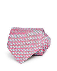 vineyard vines whale wide tie bloomingdale u0027s
