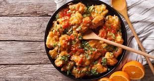 plat a cuisiner facile 10 astuces étonnantes pour sublimer un plat cuisine az