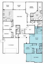 lennar next gen floor plans lennar next gen evolution floor plan lovely the olympus plan 2935 i