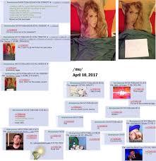 4chan Mu by Mu Sician Likes Taylor Swift