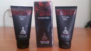 testimoni titan gel asli obat pembesar penis apotekvimax com