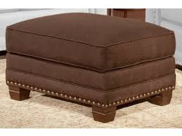 Leather Conversation Sofa Smith Brothers Living Room Conversation Sofa 393 12 Kettle River