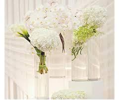 table centerpieces for wedding unique wedding table centerpieces the wedding specialiststhe
