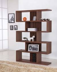 Bookcases As Room Dividers 5 Types Of Room Dividers That Give You Instant Privacy