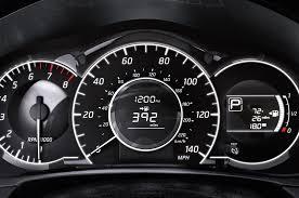 nissan versa warranty 2017 2015 nissan versa reviews and rating motor trend