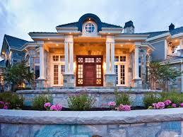 utah house utah homes u0026 utah real estate