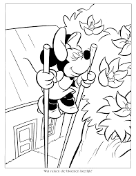 donald duck nephews coloring pages redcabworcester redcabworcester