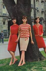 1864 best vintage knitwear images on pinterest knitwear fashion