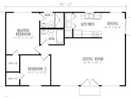 2 bedroom ranch floor plans 2 bedroom ranch house plans house plans