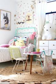 vintage kids rooms children u0027s decor and interior design ideas