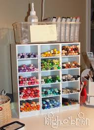 178 best copic markers art supplies images on pinterest