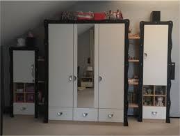 jugendzimmer schwarz wei komplettes kinderzimmer jugendzimmer rauch arielle schwarz weiß in