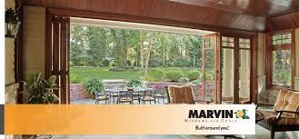Patio Doors Folding Folding Patio Doors Corner Folding Patio Doors For More Airy