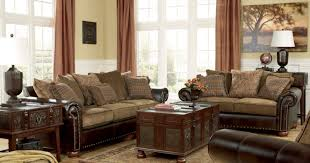 Home Decor Stores Kelowna Living Room Eye Catching Living Room Furniture Sale Philadelphia