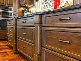 best way to clean grease and grime off kitchen cabinets how to