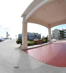 Comfort Inn In Galveston Tx Comfort Inn U0026 Suites Beachfront Galveston Tx Booking Com