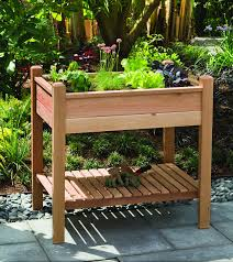 outdoor herb garden kit gardens and landscapings decoration