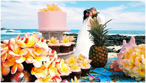 wedding cake bali bali wedding planners the wedding specialiststhe wedding specialists