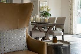 pick your favorite living room hgtv smart home 2017 hgtv