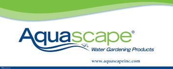 Aquascape Maintenance Winter Pond Maintenance Pond Cleaning Service Nj Bjl Aquascapes
