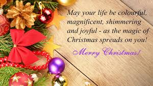 best merry greeting messages 2017 messages and