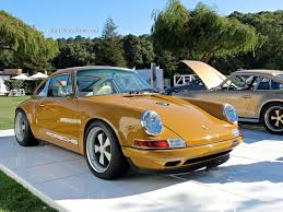 singer porsche williams engine singer vehicle design mind over motor