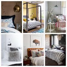 bedding u2013 home blog